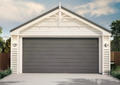 Double Garage 1 Villa 1.2 Feature 1256x837
