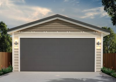 Double Garage 2 Bungalow 2.2 Feature 1256x837