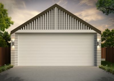 Double Garage 3 Modern 3.2 Feature 1256x837